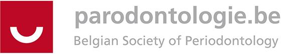 Belgian Society of Parodontology